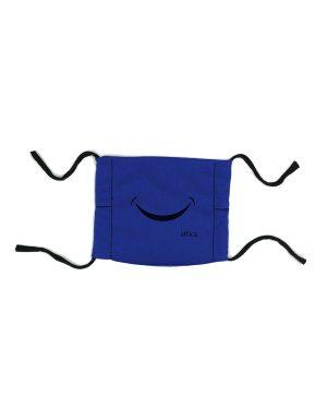 064Y bleug sourire