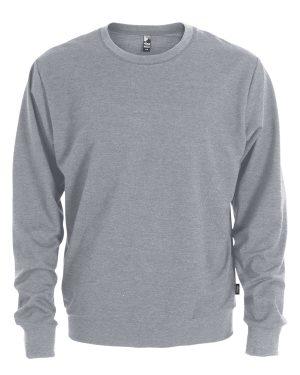 Unisex Crewneck sweater 502 - blank