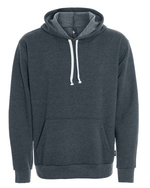 Unisex hooded sweater 515 - Blank