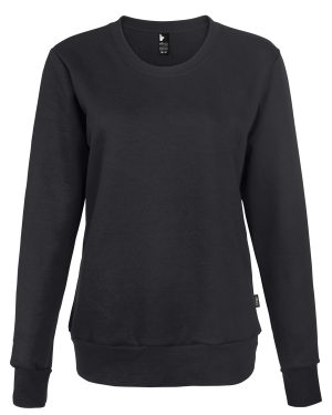 Crewneck sweater L41 - Blank