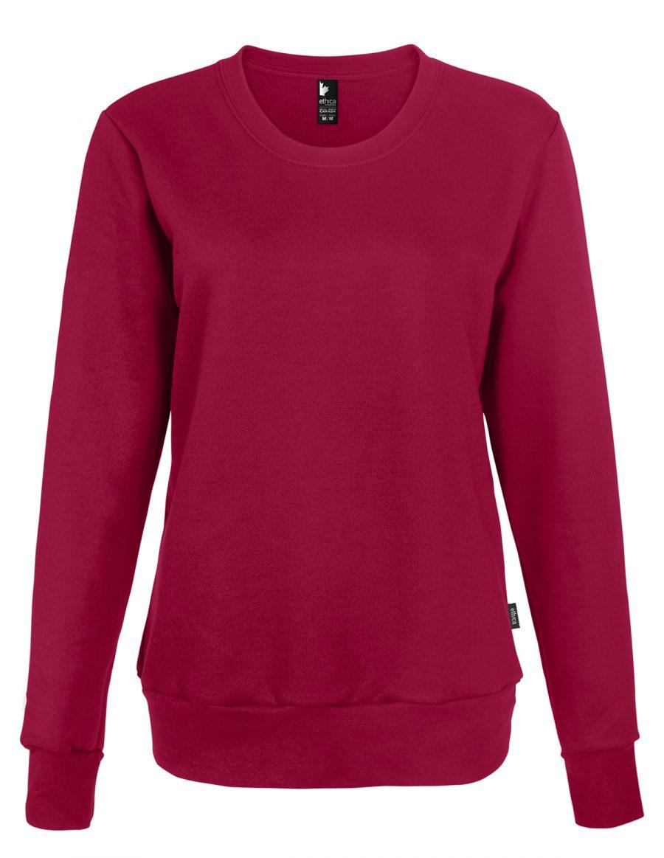 Crewneck sweater L41 - Blank