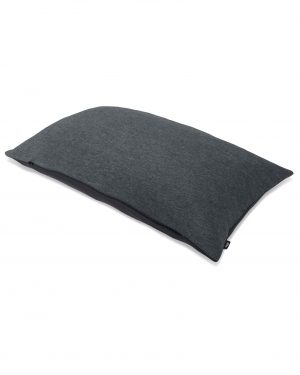 Rectangle cushion