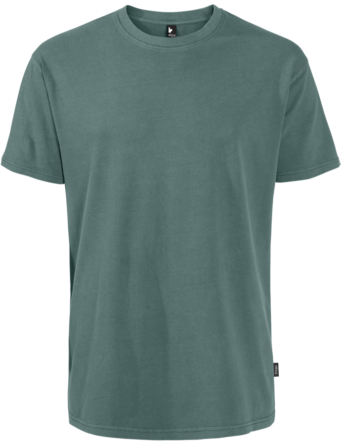 Classic unisex crewneck t-shirt 386