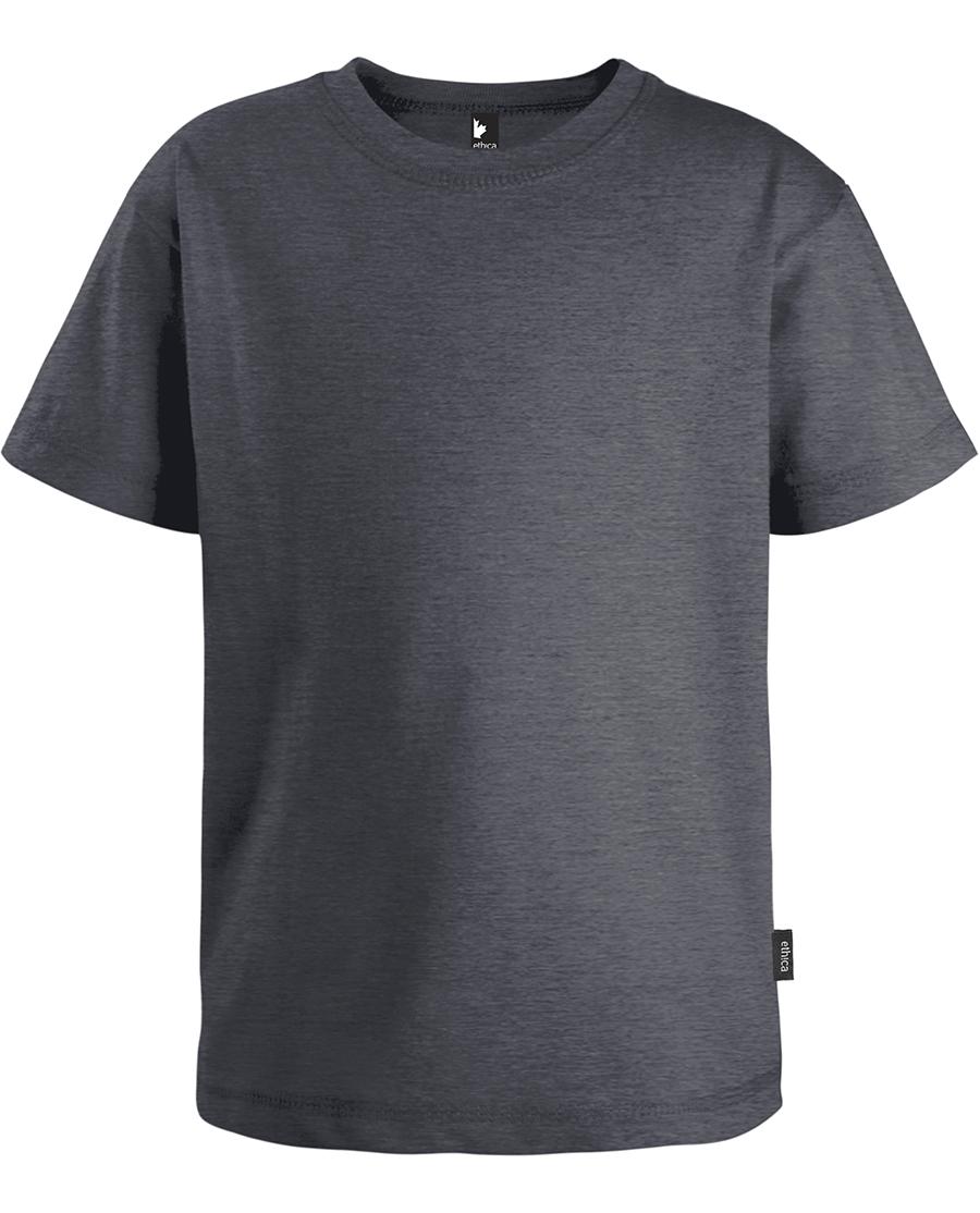 Unisex t-shirt K43 - Kid