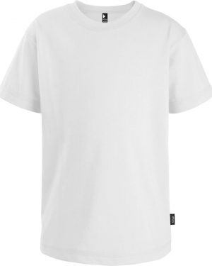 Unisex t-shirt Y43 - Youth